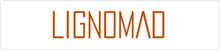LIGNOMAD, (obriu en una finestra nova)