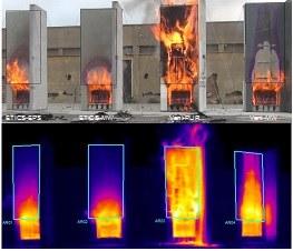 fachadas_foc.jpg